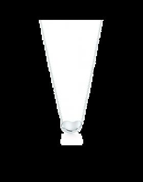 Tiffany Elsa Peretti Bean Pendant Necklace Sterling Silver New Fashion Birthday Gift 25340787